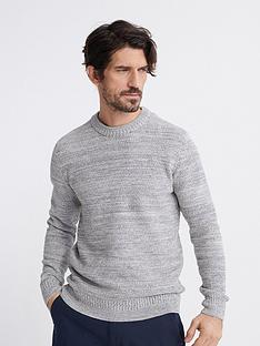 superdry-keystone-crew-neck-jumper-grey