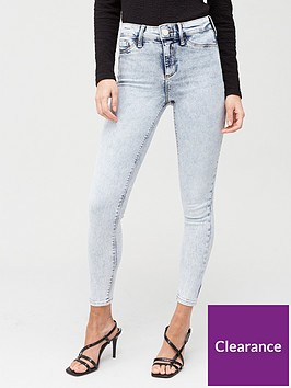 river-island-mid-rise-molly-jeggings-blue