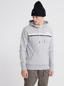 superdry-core-logo-sport-stripe-hoodie-grey