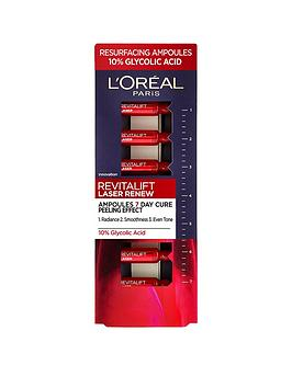 L'Oreal Paris L'Oreal Paris L'Oreal Paris Revitalift Laser  ... Picture