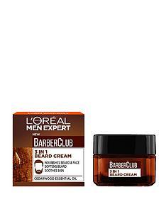 loreal-paris-loreal-men-expert-thickening-and-nourishing-3-in-1-beard-cream-50ml