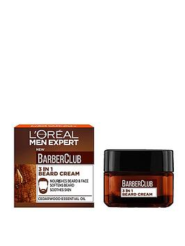L'Oreal Paris L'Oreal Paris L'Oreal Men Expert Thickening  ... Picture
