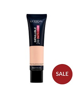 loreal-paris-loreal-paris-infallible-24hr-matte-cover-foundation-35ml-with-spf-18