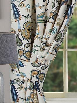 Very Kensington Curtain Tieback Pair Picture