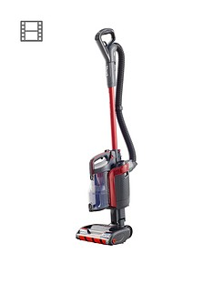 shark-shark-anti-hair-wrap-cordless-upright-vacuum-cleaner-with-powered-lift-away-truepet-icz160ukt