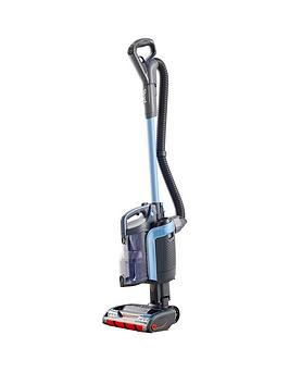 shark-shark-anti-hair-wrap-cordless-upright-vacuum-cleaner-with-powered-lift-away-icz160uk