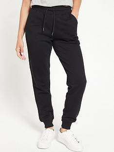 v-by-very-valuenbspbasic-joggers-black