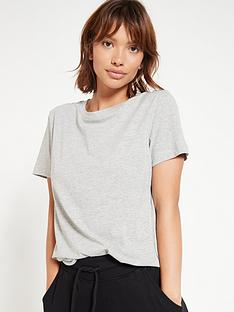 v-by-very-valuenbspthe-basic-crew-neck-tee-grey