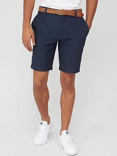 burton-menswear-london-burton-belted-short