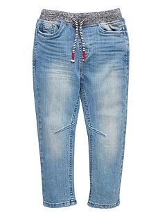 v-by-very-boys-knitted-waistband-jean-blue