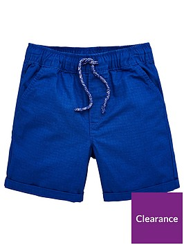 v-by-very-boys-woven-short-cobalt