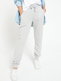 v-by-very-basic-joggers-grey