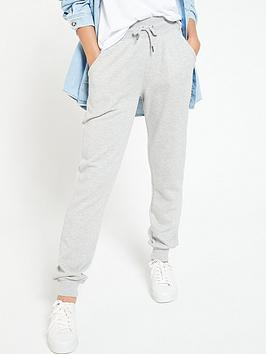 v-by-very-the-essential-joggers-grey