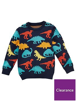 v-by-very-boys-dino-jumper-navy