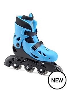 xootz-xootz-inline-skates-bluenbsp