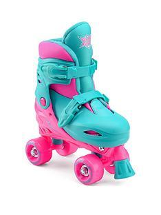 xootz-xootz-quad-skates-pink