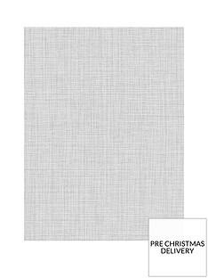 boutique-royal-silk-moonstone-wallpaper