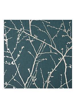 Superfresco Easy Superfresco Easy Innocence Green Wallpaper Picture