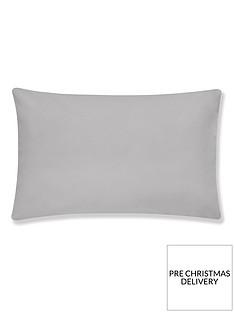 bianca-cottonsoft-biancanbspegyptian-cotton-housewife-pillowcase-pair-ndash-silver