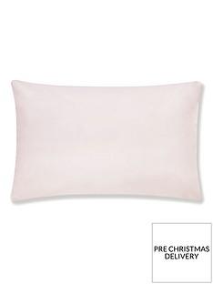 bianca-cottonsoft-biancanbspegyptian-cotton-housewife-pillowcase-pair-ndash-blush