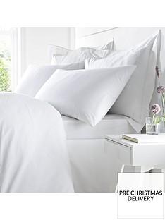 bianca-cottonsoft-bianca-egyptian-cotton-king-size-duvet-cover-set-innbspwhite