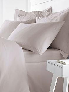 bianca-cottonsoft-bianca-egyptian-cotton-double-fitted-sheet-blush