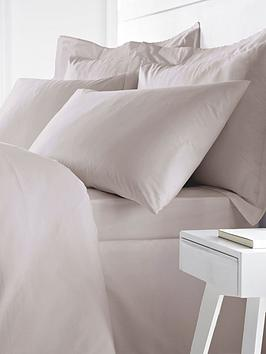 bianca-fine-linens-bianca-egyptian-cotton-double-fitted-sheet-blush