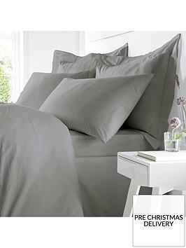 bianca-cottonsoft-bianca-100-egyptian-cotton-king-size-duvet-cover-set-charcoal