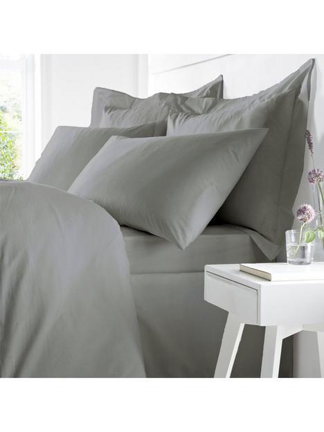 bianca-fine-linens-bianca-100-egyptian-cotton-king-size-duvet-cover-set-charcoal