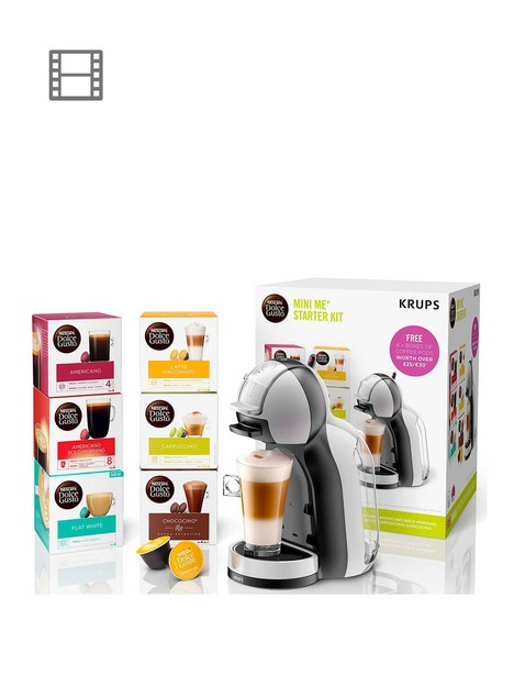 nescafe-dolce-gusto-mini-me-automatic-coffee-machine-starter-kit-by-krupsreg-arctic-grey-and-black-anthracite