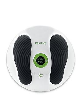 REVITIVE Revitive Pro Health Picture