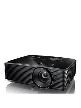 optoma-h184x-wxga-3600-lumens-projector
