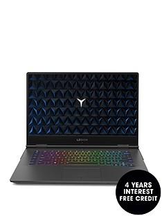lenovo-legion-y740-series-intel-core-i7-9750h-32gb-ram-1tb-hard-drive-amp-512gb-ssd-156-inch-full-hd-gaming-laptop-nvidia-rtx2080-8gb-graphics-black