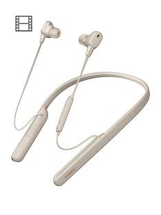 sony-sony-wi-1000xm2-noise-cancelling-in-ear-headphones