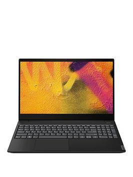 Lenovo Lenovo Ideapad S340-15Iil Intel Core I3 1005G1, 4Gb Ram, 128Gb Ssd,  ... Picture