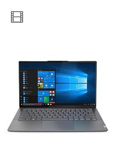 lenovo-yoga-s900-s940-14iil-intel-core-i7-1065g7-8gb-ram-512gb-ssd-14in-uhd-laptop-with-optional-microsoft-365-family-1-yr-iron-grey