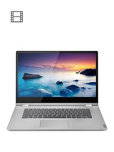 lenovo-ideapad-c300-c340-15iil-intel-core-i3-1005g1-4gb-ram-128gb-ssd-156in-hd-laptop-with-optional-microsoft-365-family-1-yr-platinum