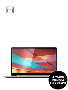 lenovo-yoga-s700-s740-14iil-intel-core-i5-1035g4-8gb-ram-256gb-ssd-14-inch-full-hd-laptop-with-optional-microsoft-office-365-home-1-year-grey