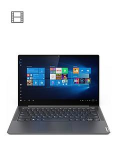 lenovo-yoga-s700-s740-14iil-intel-core-i7-1065g7-8gb-ram-512gb-ssd-14in-full-hd-laptop-with-optional-microsoftnbsp365-family-1-year-iron