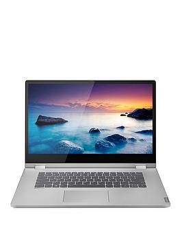 Lenovo Ideapad C300 C340-15Iil Intel Core I5 1035G1, 8Gb Ram, 256Gb Ssd, 15.6 Inch Full Hd Laptop  - Laptop + Microsoft 365 Family 1 Year
