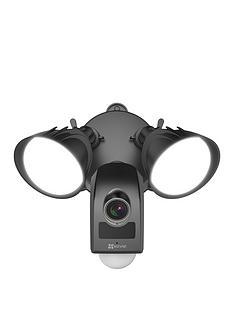 ezviz-lc1nbspsmart-outdoor-floodlight-camera-blackbr-nbsp