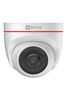 ezviz-full-hd-outdoor-smart-security-turret-cam-with-siren-amp-strobe-light