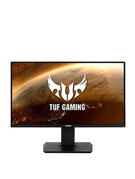 Asus   Tuf Gaming Vg289Q, 28In 4K (3840X2160) Gaming Monitor, Ips, 90% Dci-P3, Dp, Hdmi, Freesync, Low Blue Light, Flicker Free, Shadow Boost, Hdr 10