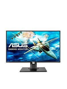 asus-vg278qfnbsp27in-full-hd-165hz-esports-gaming-monitor