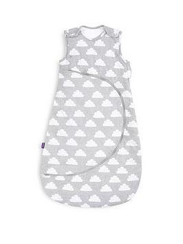 snuz-snuzpouch-sleeping-bag-25-tog-cloud-6-18-months