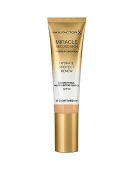 max-factor-max-factor-miracle-touch-second-skin-foundation