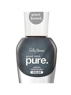sally-hansen-good-kind-pure-nail-polish