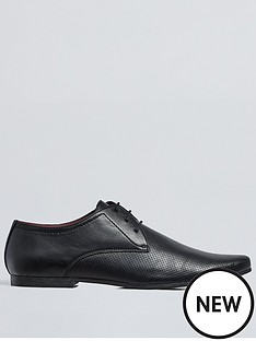 burton-menswear-london-banker-derby-shoe