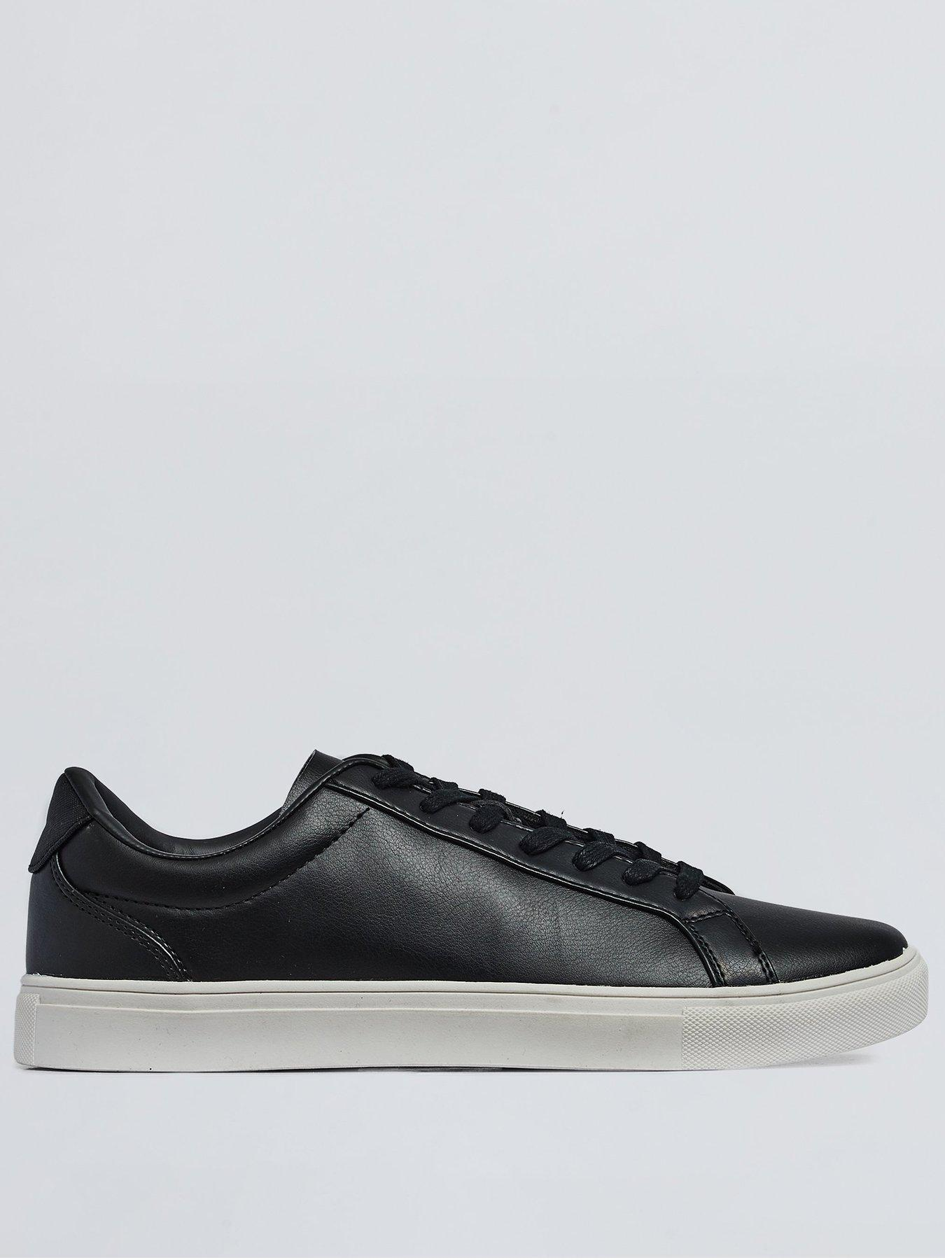 next mens trainers clearance