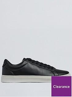 burton-menswear-london-dale-trainers-black